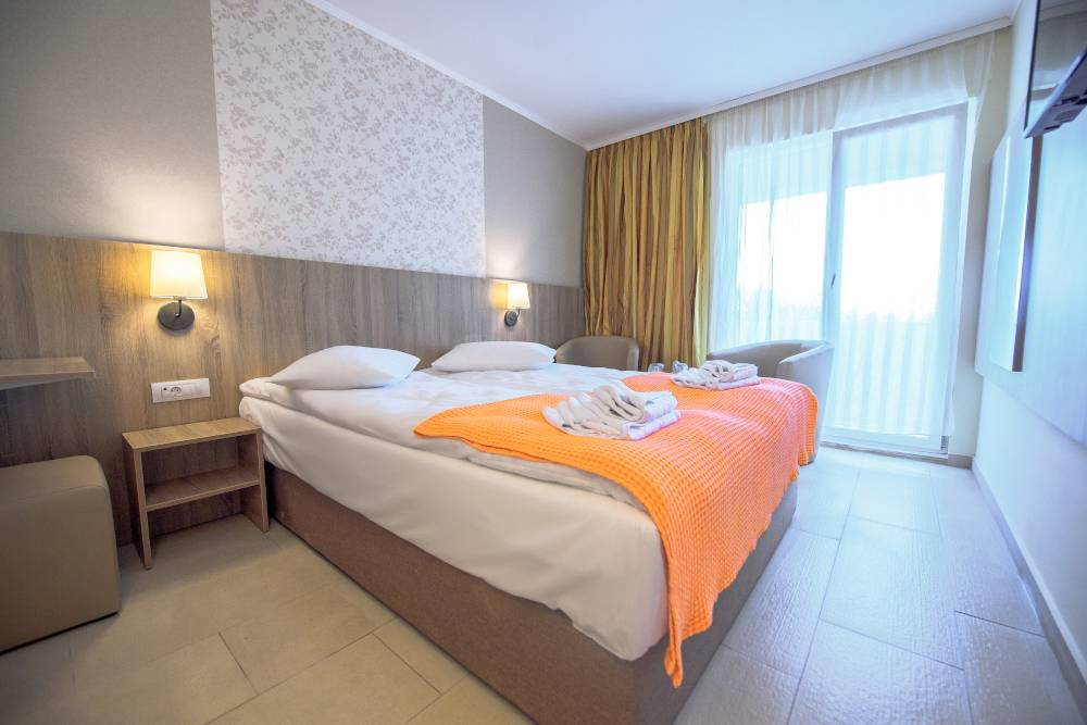 Sejur litoral 2021 Mamaia Hotel Piccadilly***