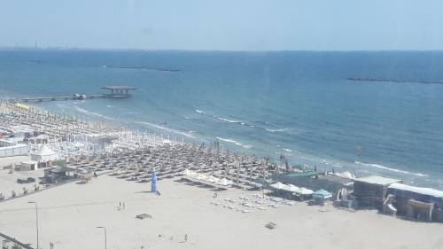 Litoral 2021 Mamaia Splendid Hotel & SPA (Adults Only) ****